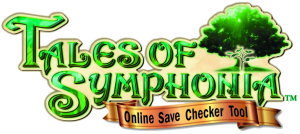 Symphonia Save Checking Tool